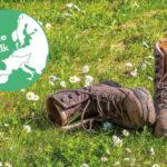 Climate Walk